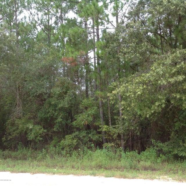 7656 CASA GRANDE, KEYSTONE HEIGHTS, FLORIDA 32656, ,Vacant land,For sale,CASA GRANDE,735573
