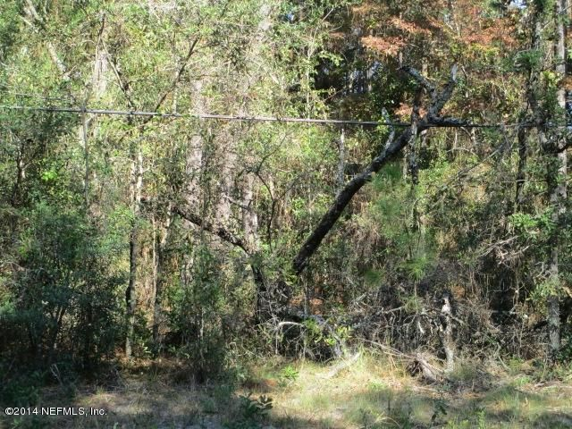 00 50TH, KEYSTONE HEIGHTS, FLORIDA 32656, ,Vacant land,For sale,50TH,746928
