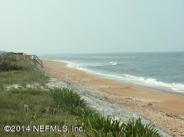 2963 OCEANSHORE, FLAGLER BEACH, FLORIDA 32136, ,Vacant land,For sale,OCEANSHORE,704085