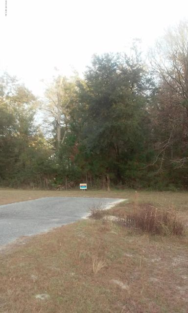 0123 COMMANDER ROW- LAKE CITY- FLORIDA 32025, ,Vacant land,For sale,COMMANDER ROW,748326