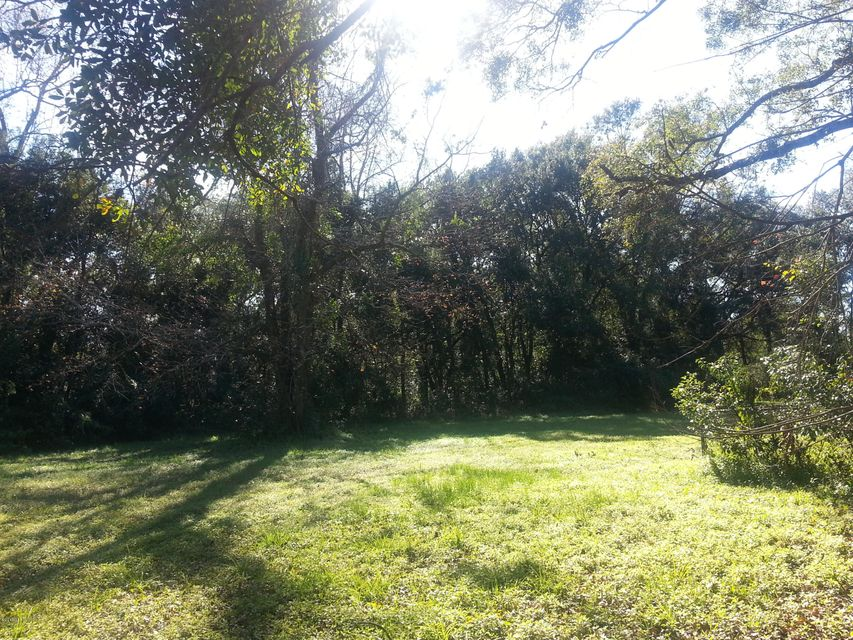 2578 COMMONWEALTH, JACKSONVILLE, FLORIDA 32254, ,Vacant land,For sale,COMMONWEALTH,753553