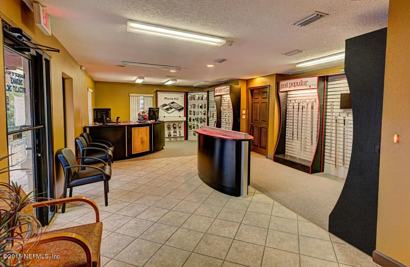 5111 Crill, PALATKA, FLORIDA 32177, ,Commercial,For sale,Crill,756717