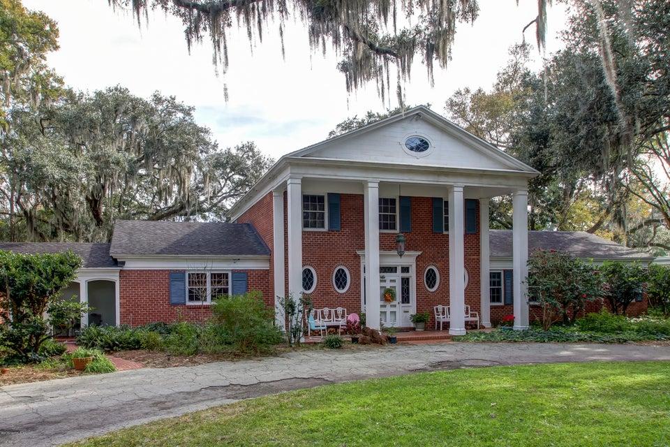 3812 richmond st in shadowlawn avondale jacksonville fl for Avondale house