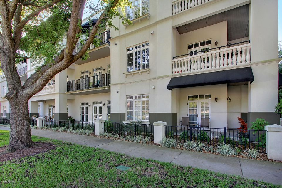 2064 herschel st condo for sale in jacksonville fl mls 759744 for Classic american homes jacksonville fl
