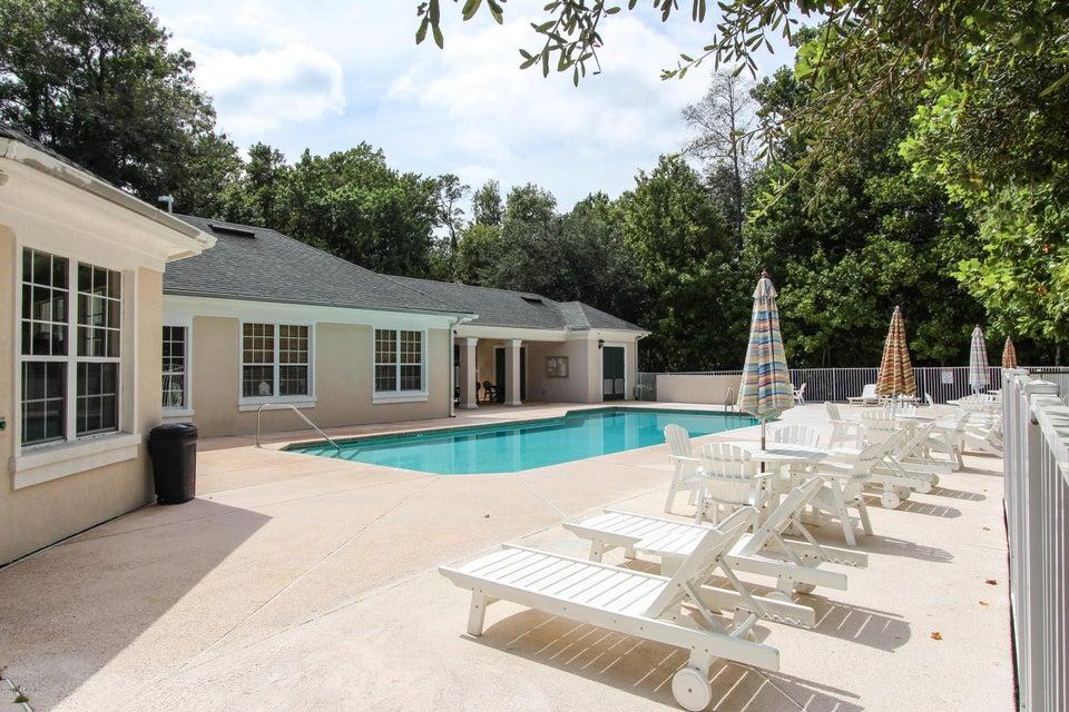 8601 beach blvd condo for sale in jacksonville fl mls 767733. Black Bedroom Furniture Sets. Home Design Ideas