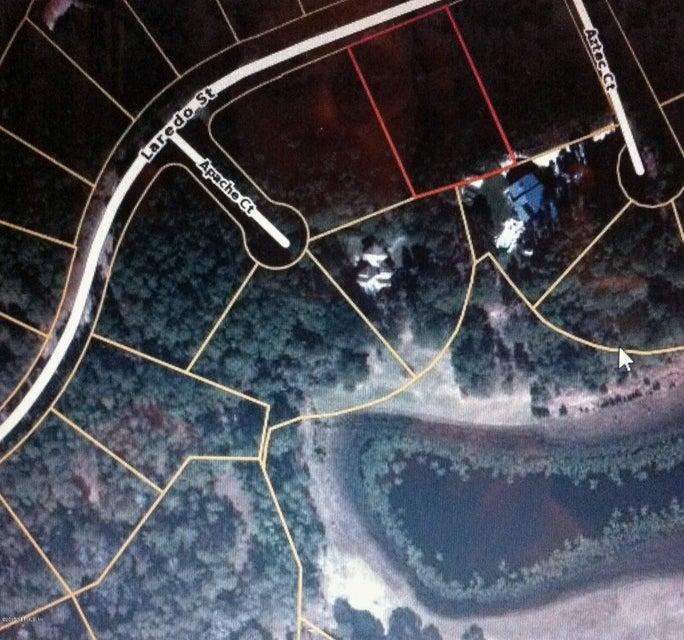 5465 LAREDO, KEYSTONE HEIGHTS, FLORIDA 32656, ,Vacant land,For sale,LAREDO,776865