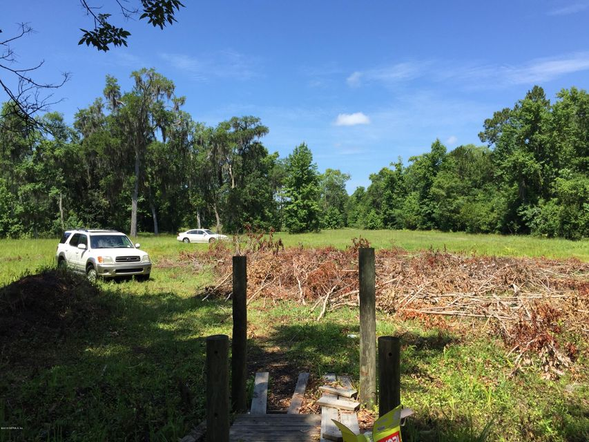 5973 COUNTY ROAD 209, GREEN COVE SPRINGS, FLORIDA 32043, ,Vacant land,For sale,COUNTY ROAD 209,777301