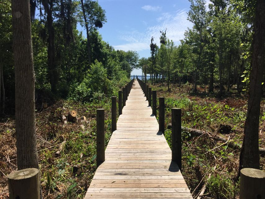 5973 COUNTY ROAD 209- GREEN COVE SPRINGS- FLORIDA 32043, ,Vacant land,For sale,COUNTY ROAD 209,777310