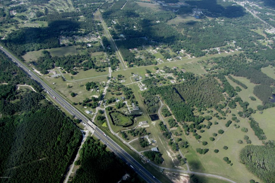 METES BOUNDS, LAKE CITY, FLORIDA 32025, ,Vacant land,For sale,BOUNDS,778207