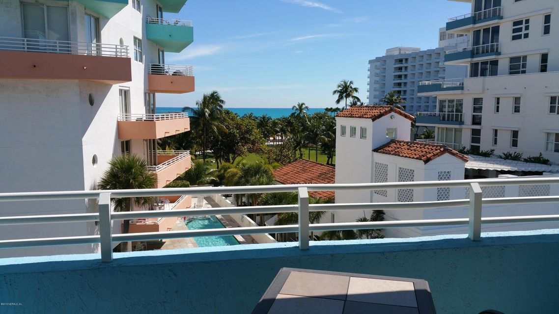 225 COLLINS, MIAMI BEACH, FLORIDA 33139, 1 Bedroom Bedrooms, ,1 BathroomBathrooms,Residential - condos/townhomes,For sale,COLLINS,780884