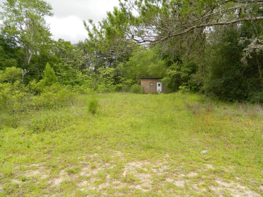 341 3RD, INTERLACHEN, FLORIDA 32148, ,Vacant land,For sale,3RD,783487