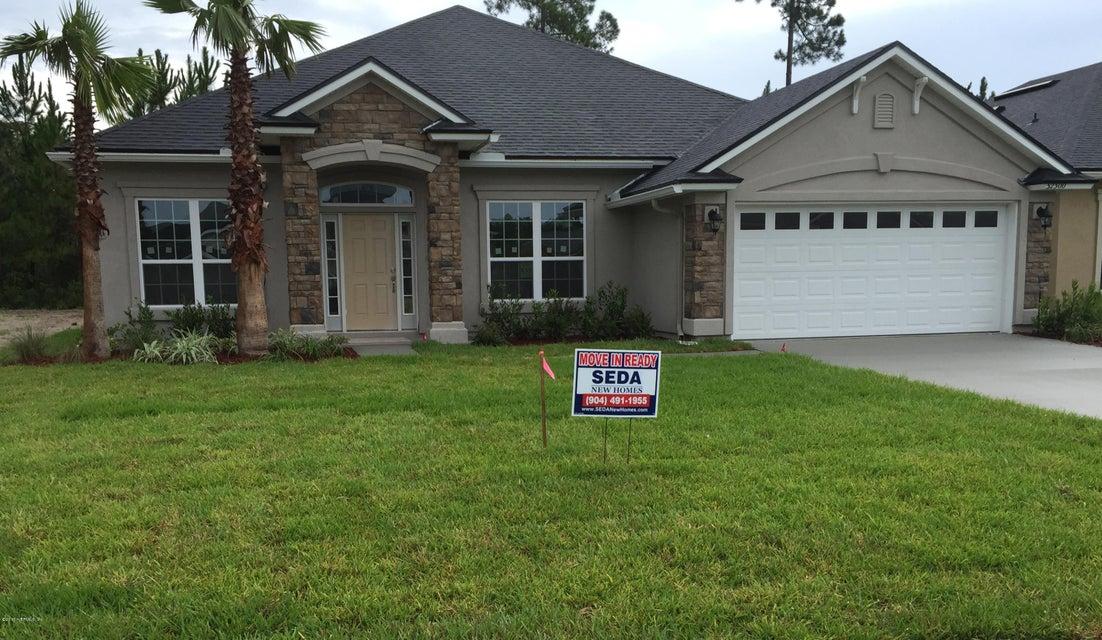 Homes For Sale On Juniper Island Dr