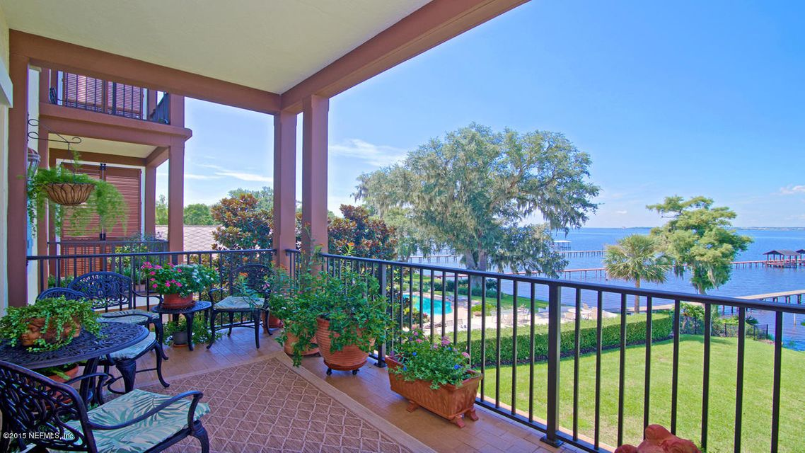 1311 Heritage Manor Dr Condo For Sale In Jacksonville Fl