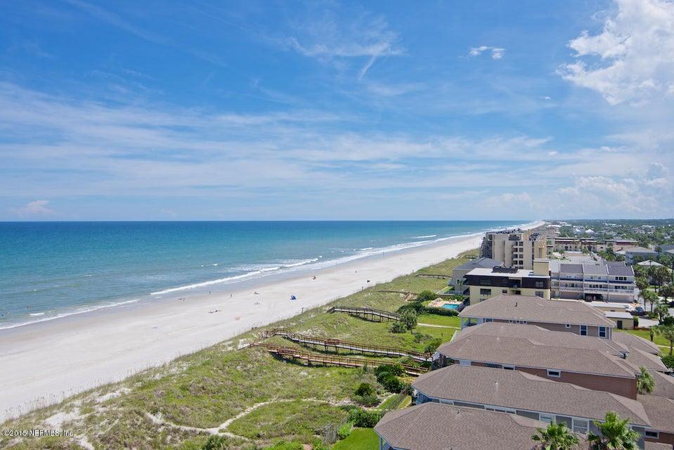 Seascape Condos Jacksonville Beach Fl