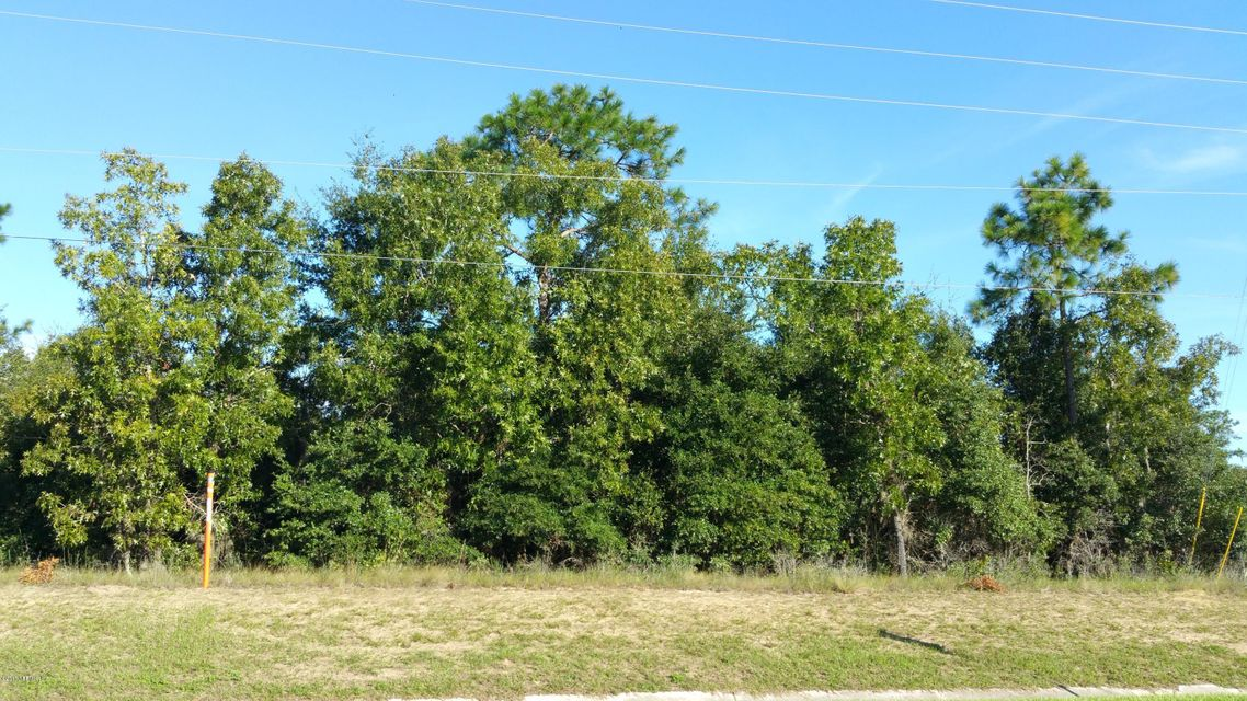 SR 21, KEYSTONE HEIGHTS, FLORIDA 32656, ,Commercial,For sale,SR 21,791474