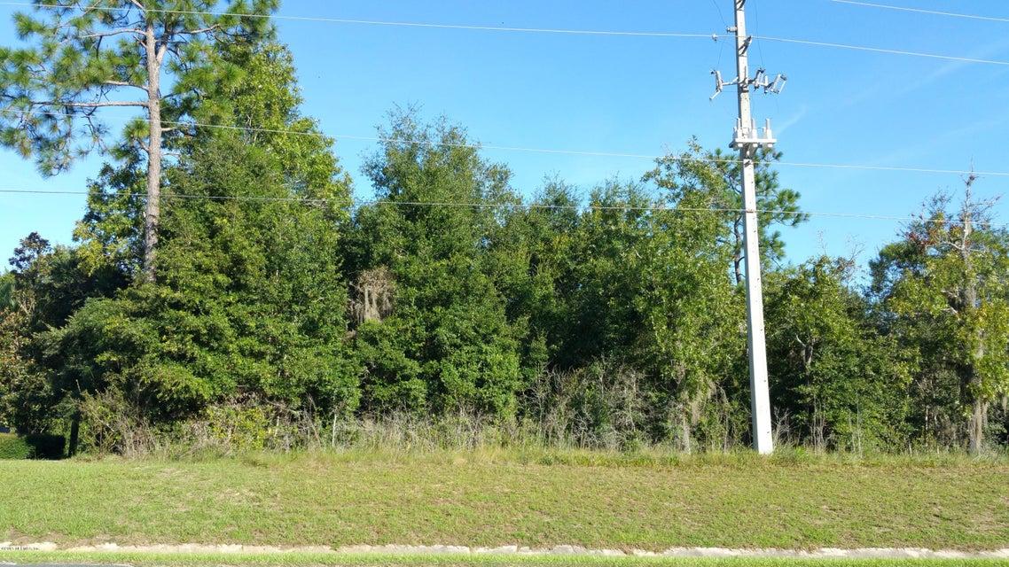 SR 21, KEYSTONE HEIGHTS, FLORIDA 32656, ,Commercial,For sale,SR 21,791559