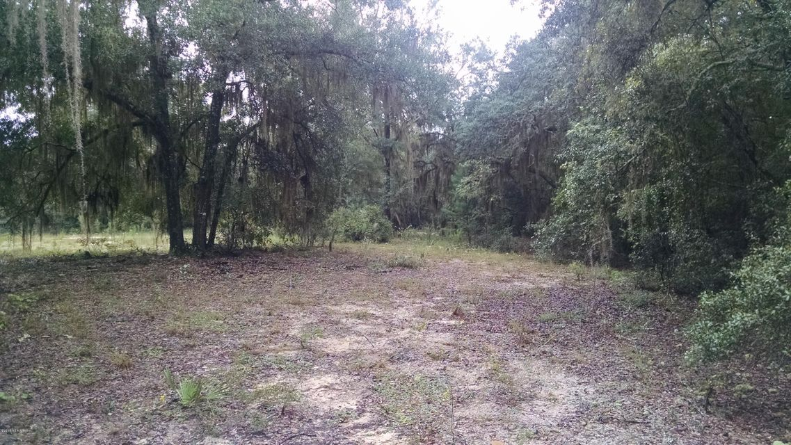 112 TIJUANA, MELROSE, FLORIDA 32666, ,Vacant land,For sale,TIJUANA,782971