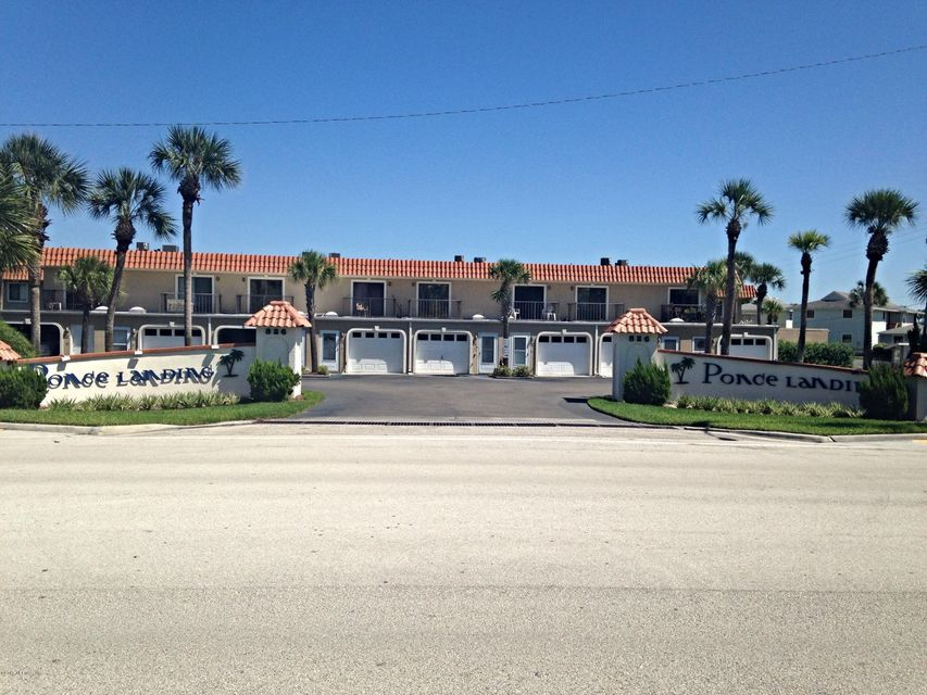 826 A1a Beach Blvd Condo For Sale In St Augustine Fl Mls 794474