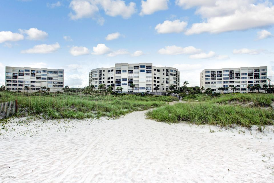 4800 Amelia Island Pkwy Condo For Sale In Fernandina Beach Fl Mls 798198