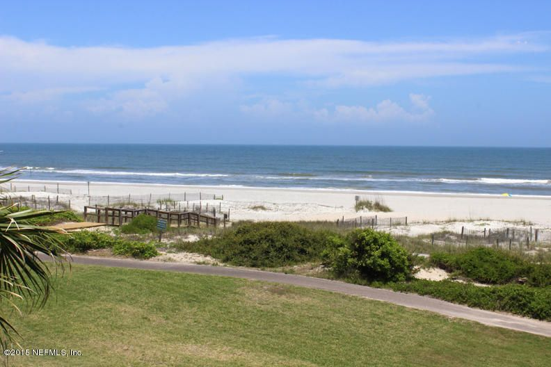 Turtle Dunes Amelia Island For Sale