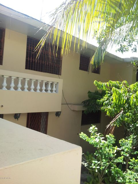 5 RUE POURPIER, DELMAS 56, PORT-AU-PRINCE, N/A HT6125, 8 Bedrooms Bedrooms, ,5 BathroomsBathrooms,Residential - townhome,For sale,RUE POURPIER, DELMAS 56,799588