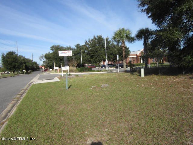 00 GREEN, KEYSTONE HEIGHTS, FLORIDA 32656, ,Vacant land,For sale,GREEN,803727