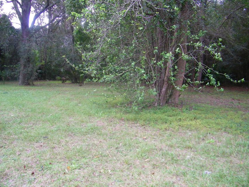3743 RIBAULT SCENIC, JACKSONVILLE, FLORIDA 32208, ,Vacant land,For sale,RIBAULT SCENIC,803071