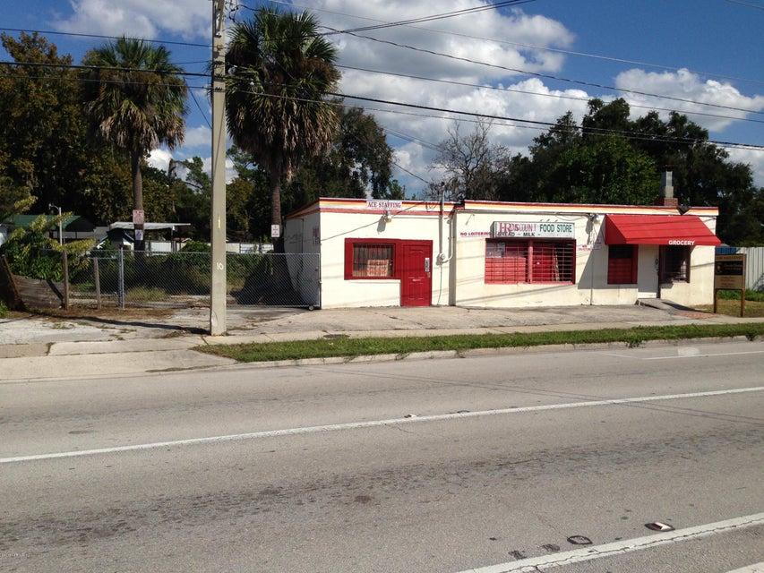 2919 PHILLIPS- JACKSONVILLE- FLORIDA 32207, ,Commercial,For sale,PHILLIPS,804436