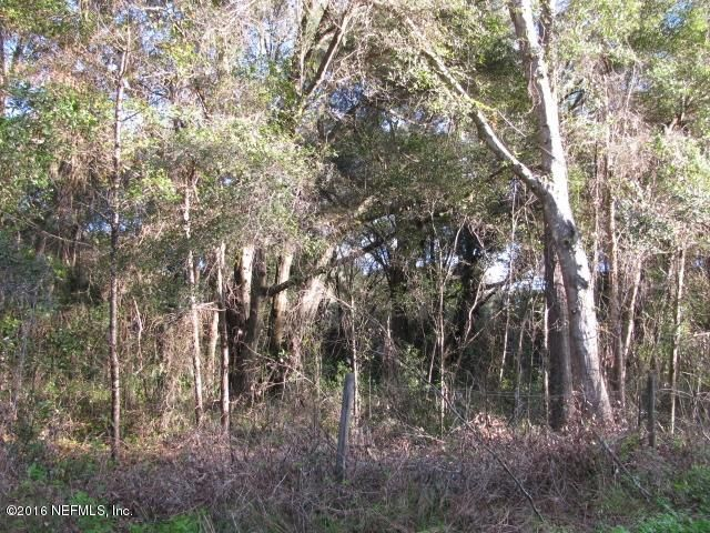 380 UNION, CRESCENT CITY, FLORIDA 32112, ,Vacant land,For sale,UNION,796433