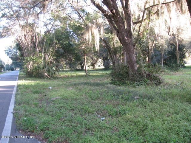 370 UNION- CRESCENT CITY- FLORIDA 32112, ,Vacant land,For sale,UNION,796440