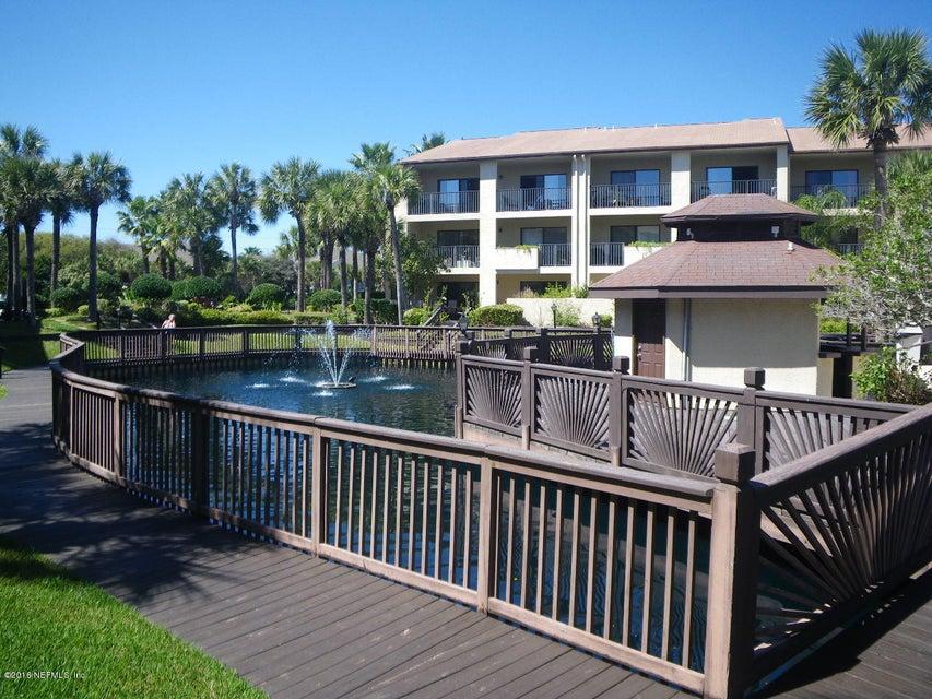 Jacksonville Beach Fl Condos For Sale