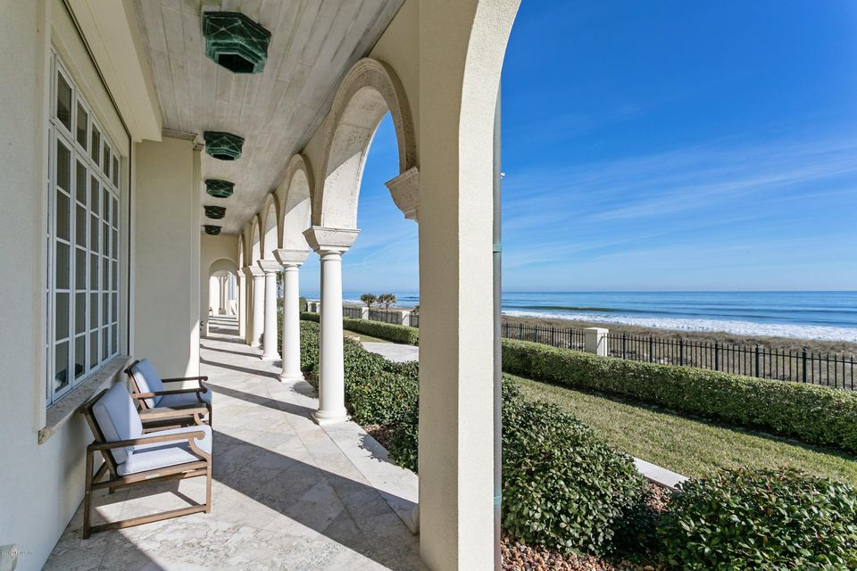 1205 PONTE VEDRA, PONTE VEDRA BEACH, FLORIDA 32082, 6 Bedrooms Bedrooms, ,7 BathroomsBathrooms,Residential - single family,For sale,PONTE VEDRA,811677