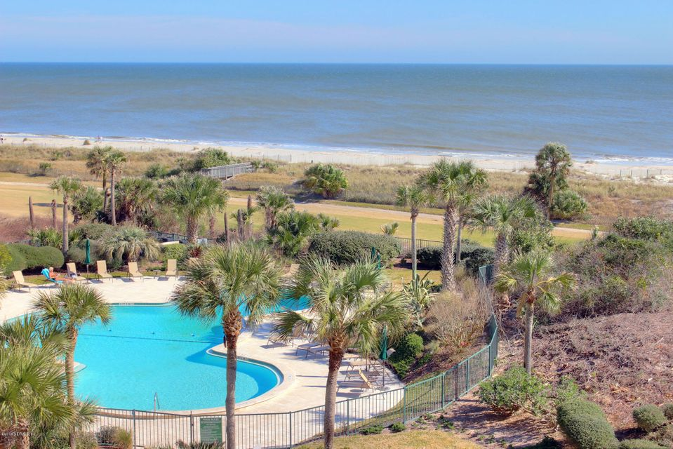 Fernandina Beach Condos For Sale