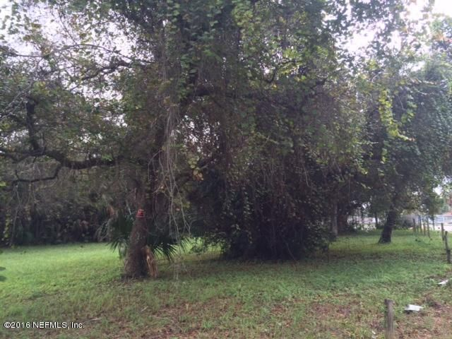 FORT CAROLINE- JACKSONVILLE- FLORIDA 32225, ,Commercial,For sale,FORT CAROLINE,810607