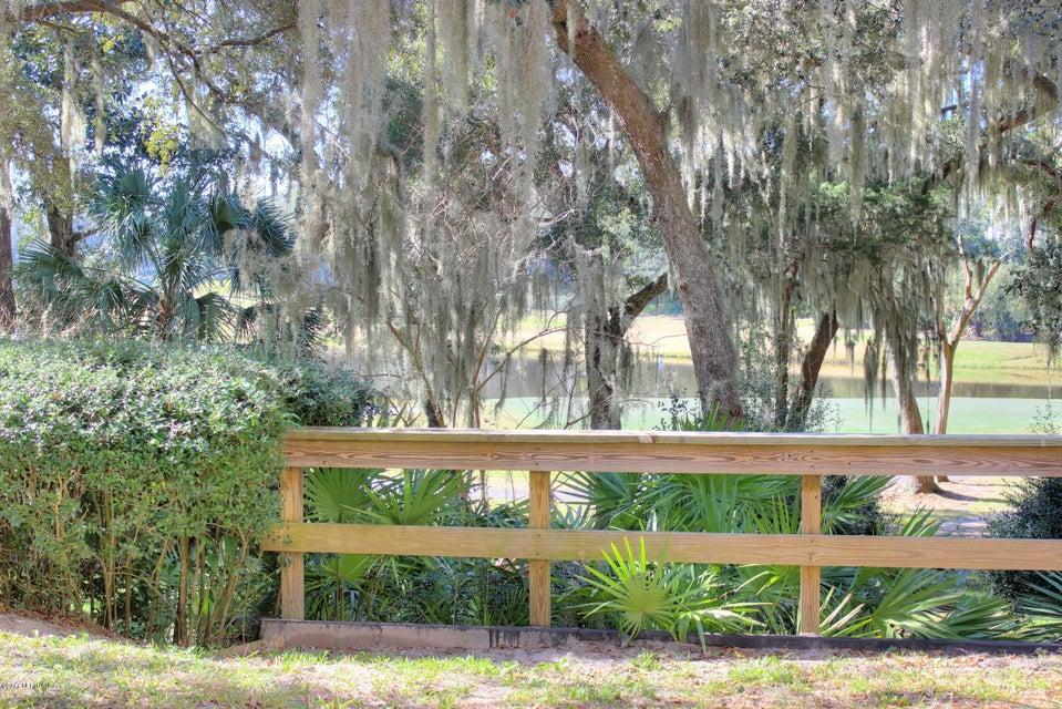 Beachwood Villas Amelia Island For Sale