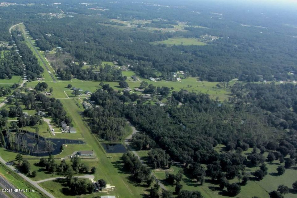000 BONANZA, LAKE CITY, FLORIDA 32025, ,Vacant land,For sale,BONANZA,818573