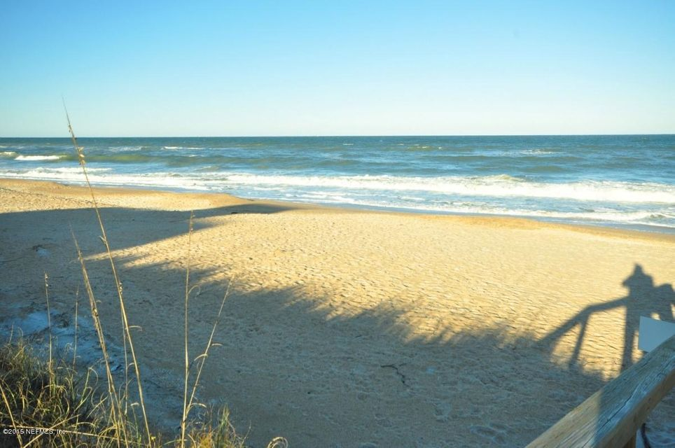 Oceanfront Condos For Sale Vilano Beach