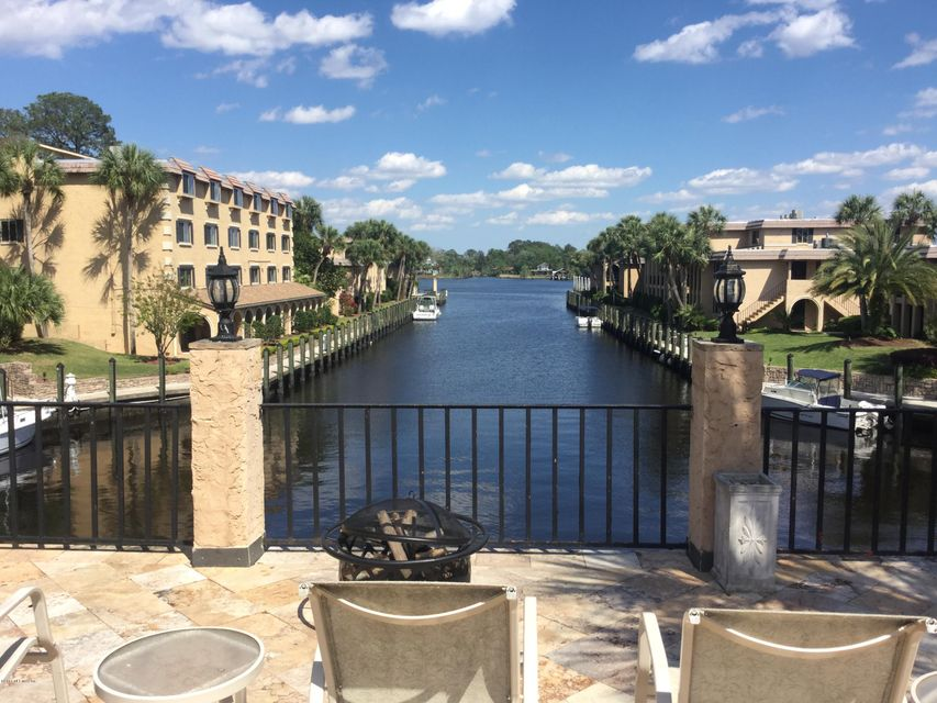 5375 Ortega Farms Blvd Condo For Sale In Jacksonville Fl Mls 822298