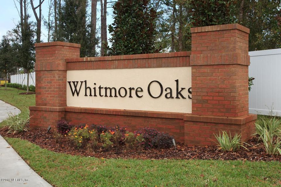 12417 whitmore oaks dr in whitmore oaks southside