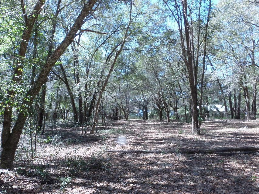 163 ASHLEY LAKE, MELROSE, FLORIDA 32666, ,Vacant land,For sale,ASHLEY LAKE,822623