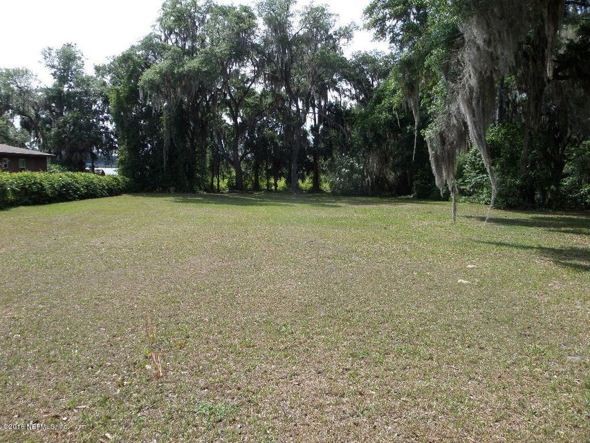 24 COMANCHE, HAWTHORNE, FLORIDA 32640, ,Vacant land,For sale,COMANCHE,822668