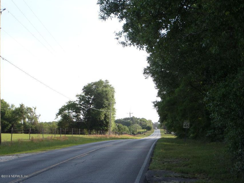 00 County Rd 219- MELROSE- FLORIDA 32666, ,Vacant land,For sale,County Rd 219,823456