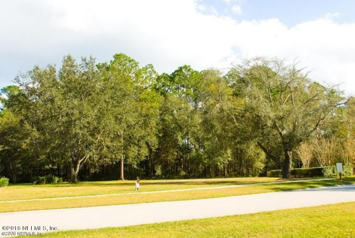2793 OAKGROVE, ST AUGUSTINE, FLORIDA 32092, ,Vacant land,For sale,OAKGROVE,826898