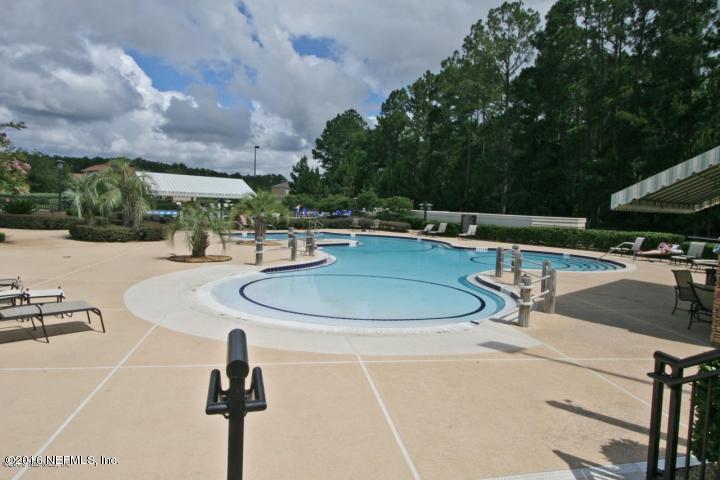 2793 OAKGROVE, ST AUGUSTINE, FLORIDA 32092, ,Vacant land,For sale,OAKGROVE,826898