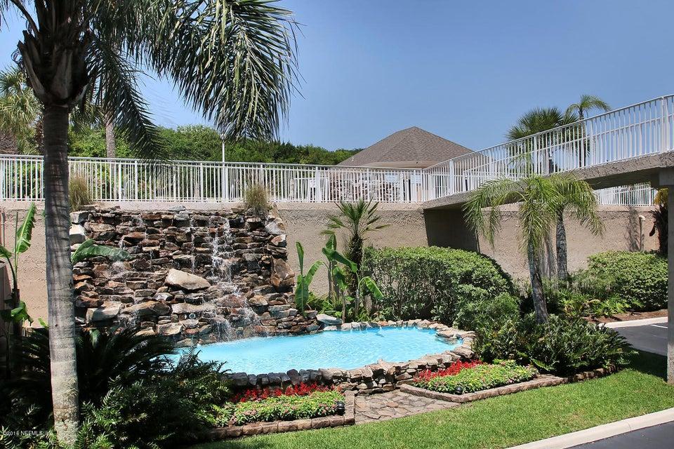 Ocean Park Condos Jacksonville Beach Fl