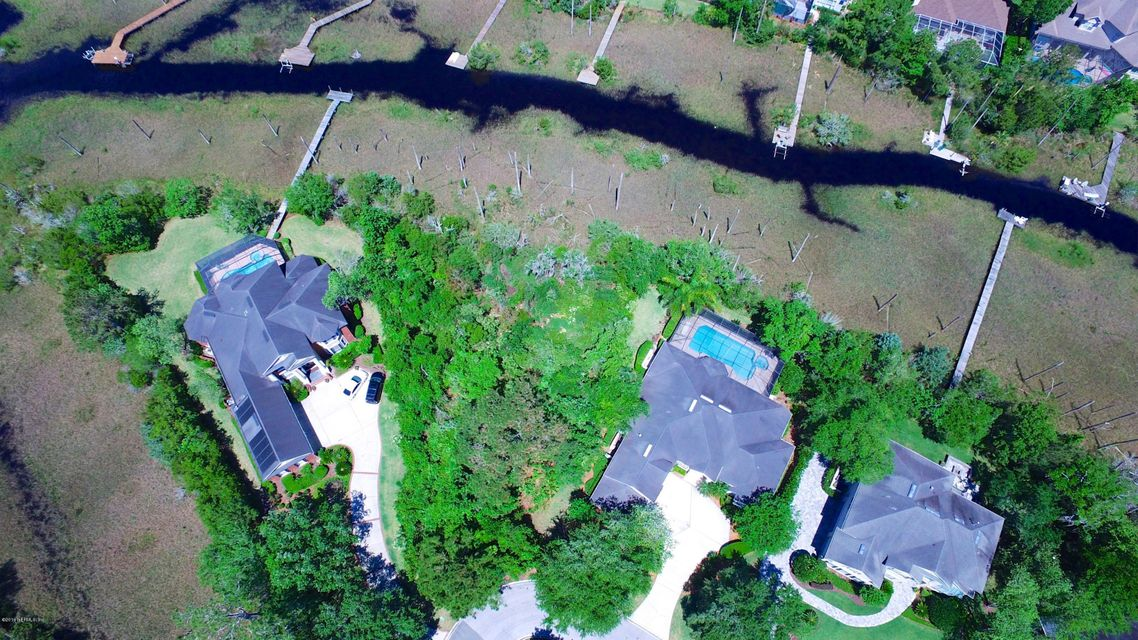 320 KEELERS, PONTE VEDRA BEACH, FLORIDA 32082, ,Vacant land,For sale,KEELERS,827089