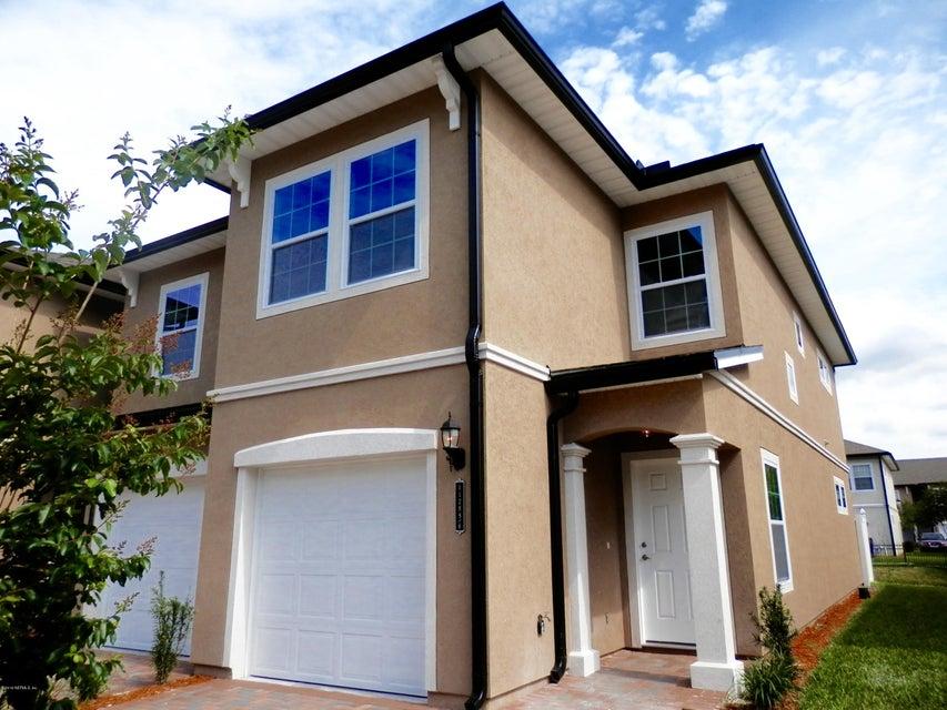 Villa Estancia Jacksonville Fl