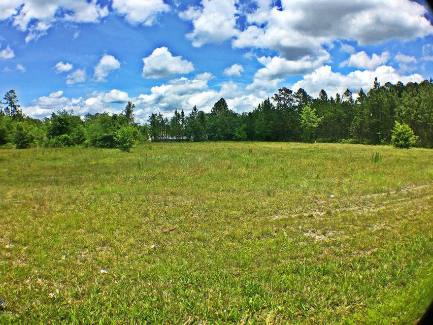 4278 CR 218- MIDDLEBURG- FLORIDA 32068, ,Vacant land,For sale,CR 218,828829