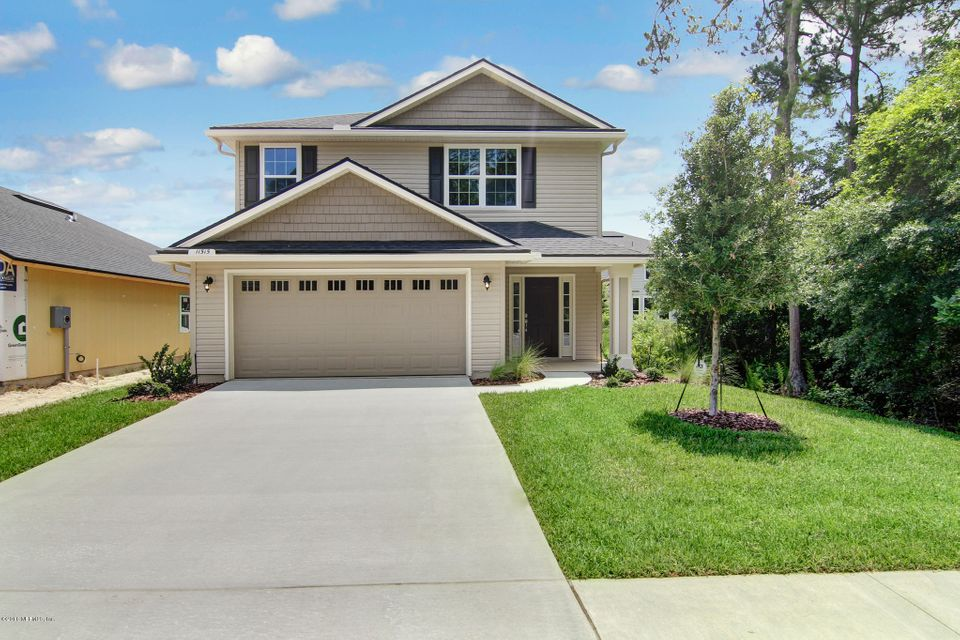 11515 dunforth cove dr in howards run northside