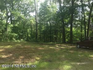000 OFF BANKS, MIDDLEBURG, FLORIDA 32068, ,Vacant land,For sale,OFF BANKS,834547